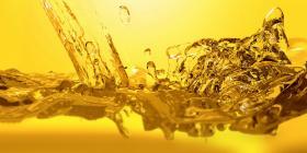 Blantay / Chep Oil