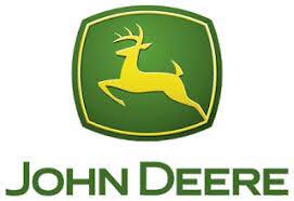 Aceite  John Deere