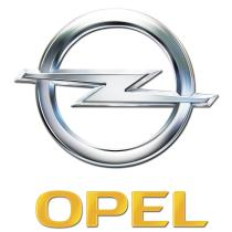 Aceite  Opel