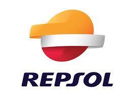 Aceite  Repsol