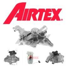 Bombas de Agua  Airtex