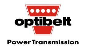 Optibel