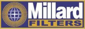 Millard