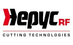 Hepyc