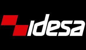 Idesa