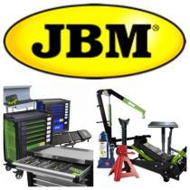 Mobiliario  Jbm