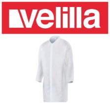 Bata Desechable  Velilla