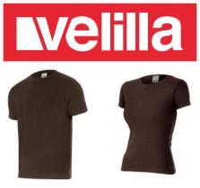 Camiseta Hostelería  Velilla