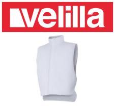 Chaleco Alimentario  Velilla