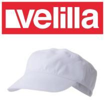 Gorro/Gorra Alimentario/a  Velilla