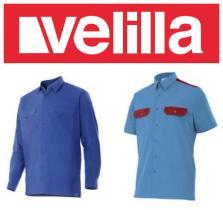 Camisa Base  Velilla