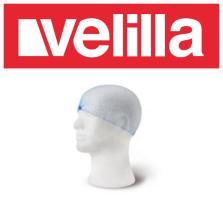 Cofia Desechable  Velilla