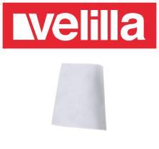 Delantal Desechable  Velilla