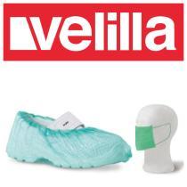 Varios Desechables  Velilla