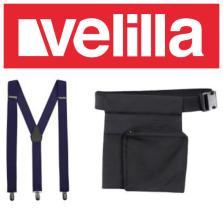 Varios Hostelería  Velilla