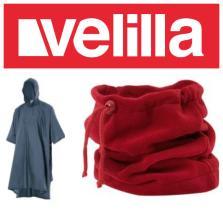 Varios Base  Velilla