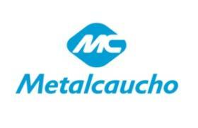 Metalcaucho 04360