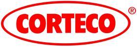 Corteco 21652356 - FILTRO PARTICULAS VAG
