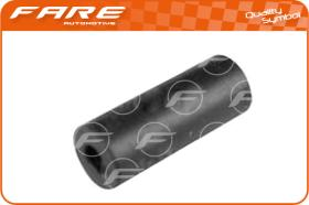 Fare 0083 - TAPON TUBO INYECTOR MERCEDES 2.5MM
