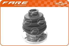Fare 0114 - FUELLE TRANSM. L/CAMBIO C/CHAPA 100