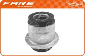 Fare 0143 - SILEMBLOC TRAPECIO INF. SUSP. SEAT