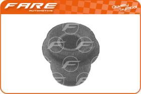 Fare 0144 - SILEMBLOC TRAPECIO SUP. SUSP. SEAT