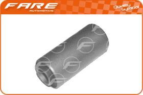 Fare 0146 - SILEMBLOC BALLESTA 14X30X70X64MM L.