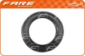Fare 0161 - TIRANTE TUBO ESCAPE TALBOT (TODOS M