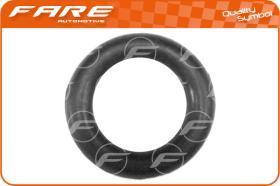 Fare 0162 - ANILLO SOPORTE TUBO ESCAPE RENAULT