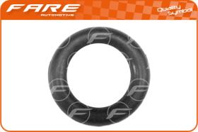Fare 0165 - ANILLO ESCAPE SEAT-OPEL 45X66MM.