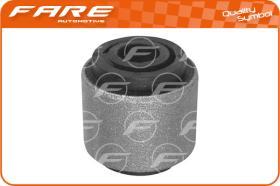 Fare 0172 - SILEMB.DIREC.R.4-5-6 (10X28X27X20)