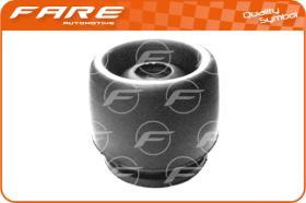 Fare 0176 - CAPUCHON TRANS. L/C SEAT RITMO-PAND