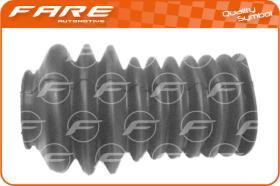 Fare 0195 - FUELLE DIRECCION S/ROTULA R. 4-5-6