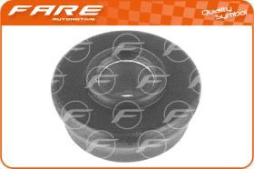 Fare 0199 - CASQ. TIRANTE TRAPECIO SUSPENSION R
