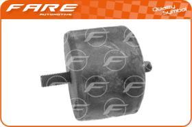 Fare 0203 - SOPORTE MOTOR SEAT 124-131-132