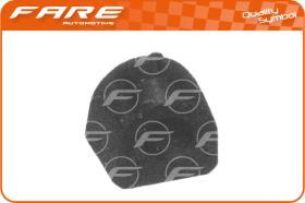 Fare 0231 - GOMA CENTRAL BARRA ESTAB. SEAT 124