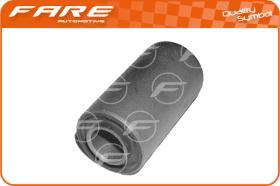 Fare 0237 - SILENT. TRAP.SUP. 14X27X51X43MM. R.