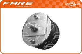 Fare 0244 - SOPORTE MOTOR SEAT 124-131