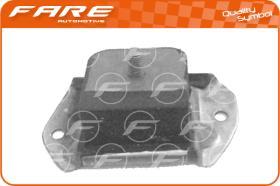 Fare 0248 - SOPORTE MOTOR DELANTERO RENAULT 12