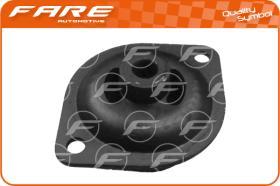 Fare 0259 - SOPORTE MOTOR DERECHO SEAT 127-PAND