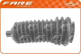 Fare 0263 - FUELLE DIRECC. C/ROTULA R.5-CLIO-TW
