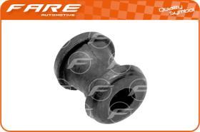 Fare 0269 - GOMA PUNTAL BRAZO SUSP. DEL. SEAT P