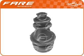 Fare 0272 - FUELLE TRANS. L/C R. 4-5-6-12