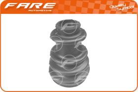 Fare 0274 - FUELLE TRANS. L/R R. S.5-9-11-EXPRE