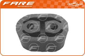 Fare 0281 - SOPORTE CTRAL ESCAPE R. S.5-9-11