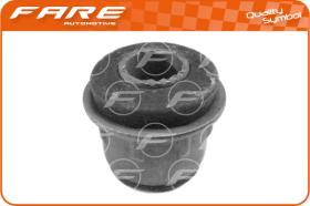 Fare 0292 - SILEMBLOC SOPORTE REENVIO SEAT 600-