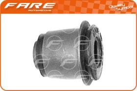 Fare 0294 - SILEMBLOC TRAPECIO SUSP. SEAT 127-F