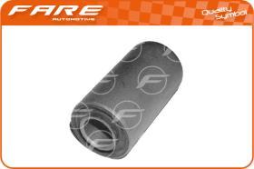 Fare 0295 - SILEMB.BALLESTA 14X27X56X50 SEAT 60