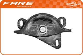 Fare 0299 - SOP. MOTOR CAMBIO MODERNO SEAT PAND