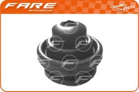 Fare 0313 - CAPUCHON TRANSM. L/C SEAT RITMO